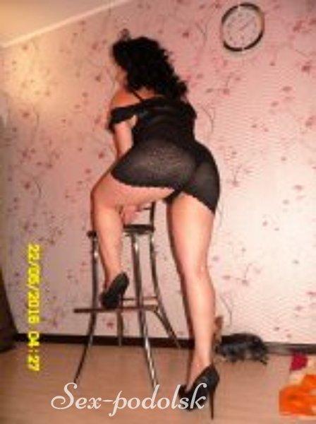 Пригласить проститутку подольск